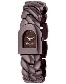 Женские наручные часы DKNY NY4227
