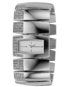 Женские часы DKNY NY4381