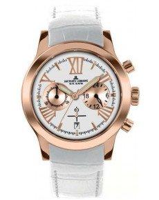 Женские часы JACQUES LEMANS 1-1809D