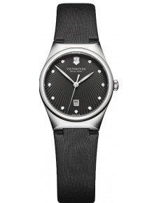 Женские часы VICTORINOX V241636