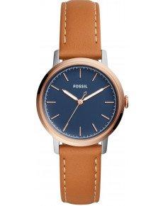 Женские часы FOSSIL ES4255