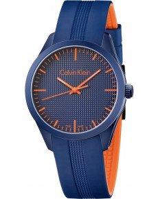 Наручные часы CALVIN KLEIN CK K5E51GVN