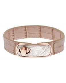 Женский браслет ARMANI EGS1868221