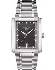 Мужские часы TISSOT T061.510.11.061.00 TXL