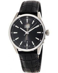 Часы ORIS 733.7642.4034 LS 5.21.80FC