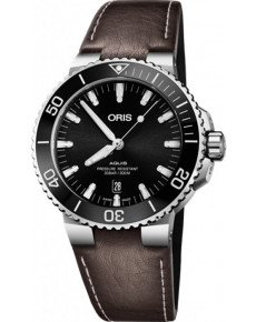 Часы ORIS 733.7730.4154 LS 5.24.10EB