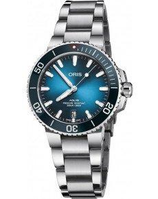 Часы ORIS 733.7732.4185 Set