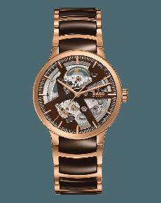 Мужские часы RADO 01.734.0181.3.031/R30181312