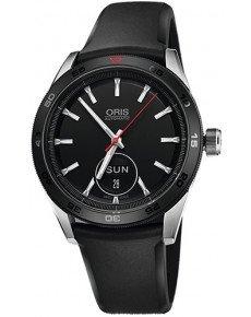 Часы ORIS 735.7662.4424 RS 4.21.26FC