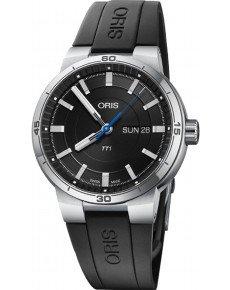 Часы ORIS 735.7752.4154 RS 4.24.06FC