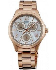 Женские часы ORIENT FSX09001W0