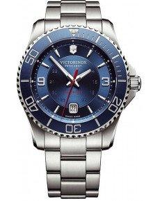 Мужские часы VICTORINOX V241706