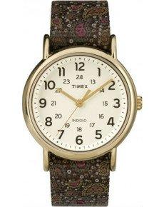 Женские часы TIMEX Tx2p81200