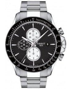 Мужские часы TISSOT T106.427.11.051.00