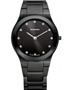 Женские часы RODANIA 25089.46