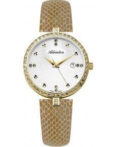 Женские часы ADRIATICA ADR 3695.1243QZ