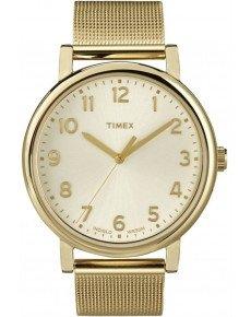 Наручные часы TIMEX Tx2n598