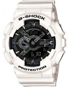 Мужские часы CASIO GA-110GW-7AER