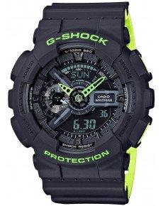 Мужские часы CASIO G-Shock GA-110LN-8AER