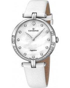 Женские часы CANDINO C4601/1
