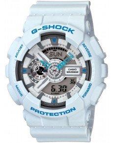 Мужские часы CASIO GA-110SN-7AER