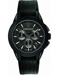 Мужские часы VERSACE Vrm8c60d008 s009