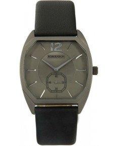 Мужские часы ROMANSON TL1247MWH GR