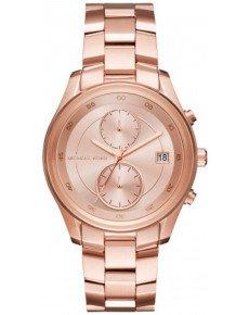 Женские часы MICHAEL KORS MK6465
