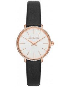 Часы MICHAEL KORS MK2835