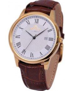 Мужские часы APPELLA A-4373-1011