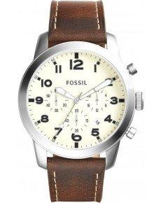 Мужские часы FOSSIL FS5146