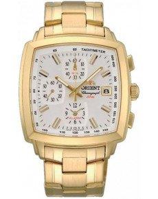Мужские часы ORIENT CTDAE001W0