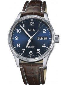 Часы ORIS 752.7698.4065 LS 1.22.72FC