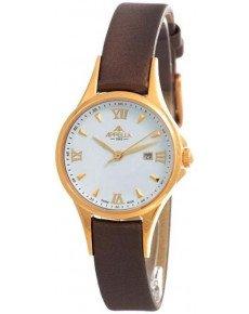 Женские часы APPELLA A-4344-1011