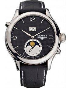 Мужские часы ELYSEE 76002