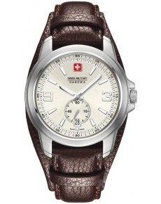 Мужские часы SWISS MILITARY HANOWA 06-4216.04.002