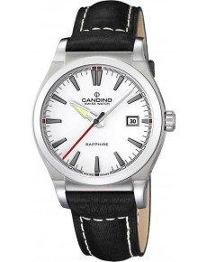 Мужские часы CANDINO C4439/1