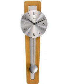 Настенные часы HERMLE 70973-382200