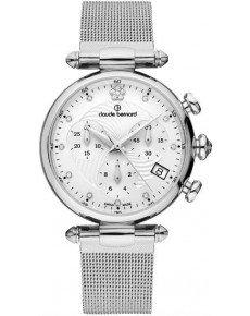 Женские часы CLAUDE BERNARD 10216 3 APN2