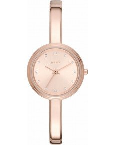 Женские часы DKNY NY2600 УЦЕНКА