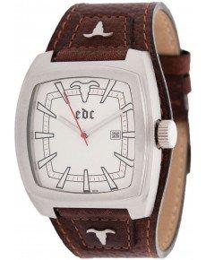 Наручные часы EDC EE100031001