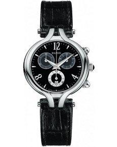 Женские часы BALMAIN B7451.32.64