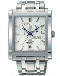 Мужские часы ORIENT FETAC002W0