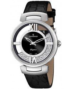 Женские часы CANDINO C4530/2