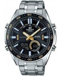 Мужские часы CASIO EFV-C100D-1BVEF