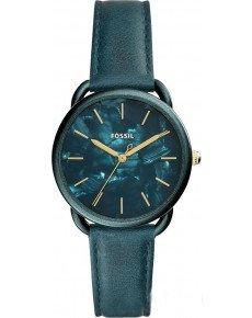 Женские часы FOSSIL ES4423