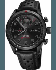 Часы ORIS 778.7661.7784 Set LS