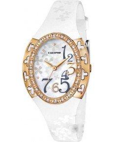 Женские часы CALYPSO K5642/2