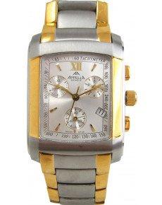 Мужские часы APPELLA A-785-2001