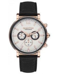 Мужские часы QUANTUM ADG636.831